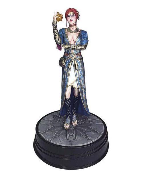 Figura The Witcher Triss Merigold